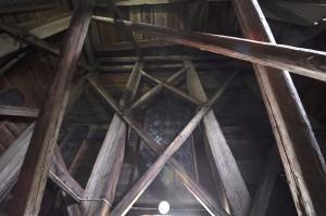 Grevbäck tornstapel